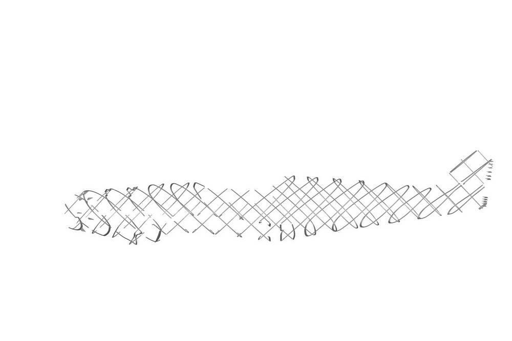 Sideview-new-mesh.jpg