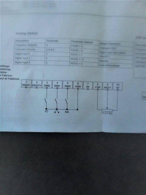 siemens sinamics g110.jpg