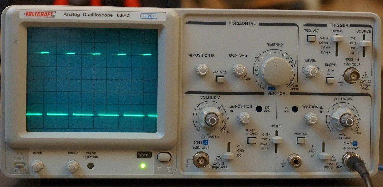 SignalPwmTtl1.jpg