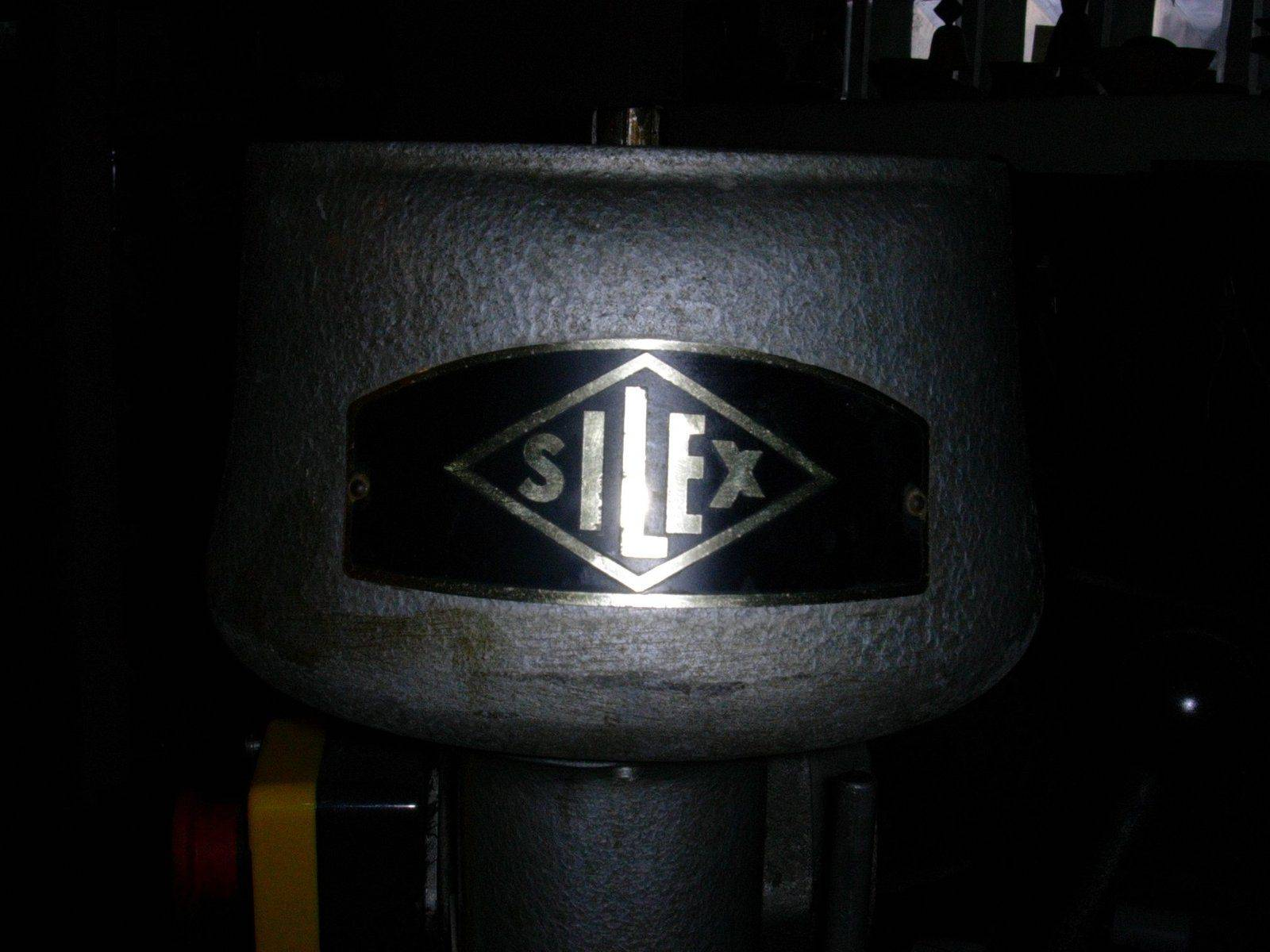 Silex.JPG