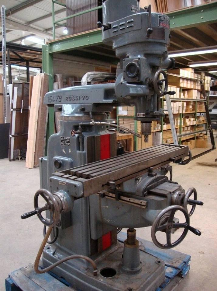 Sima rossi milling machine .jpg