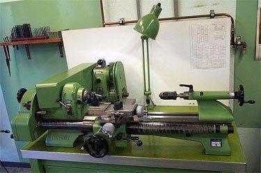 Simonet-DZ-450.jpg