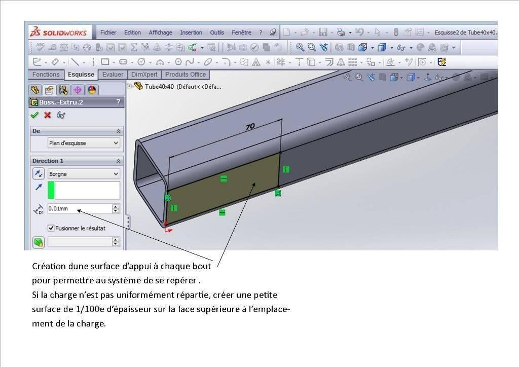 Simulation-Xpress-01.jpg