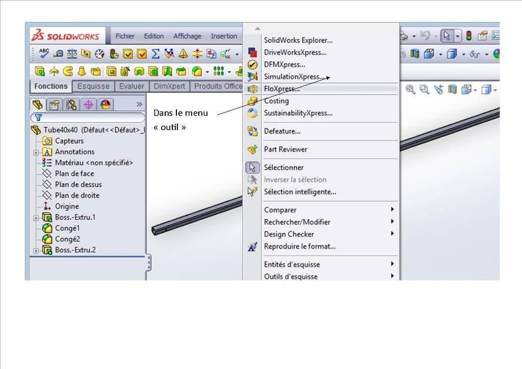 Simulation-Xpress-02.jpg