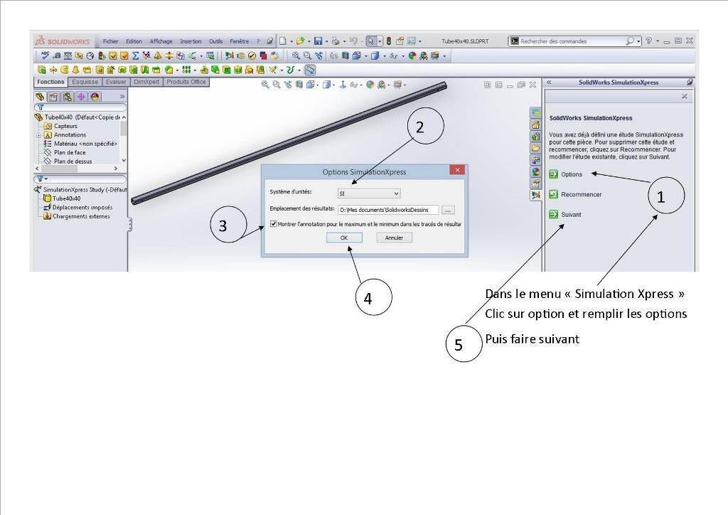 Simulation-Xpress-03.jpg