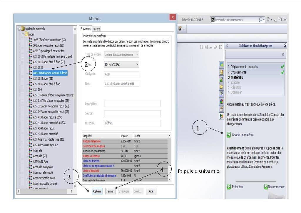 Simulation-Xpress-06.jpg