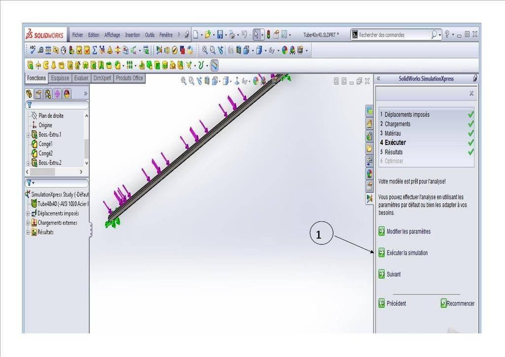 Simulation-Xpress-07.jpg