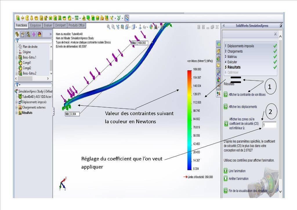 Simulation-Xpress-09.jpg