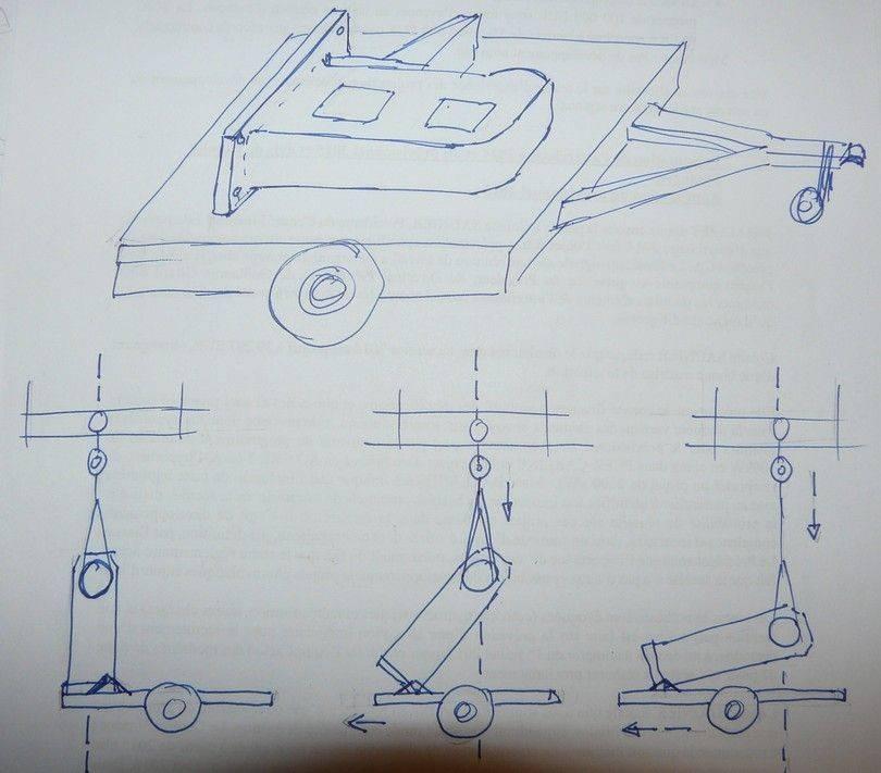 sketch Huré couchée sur remorque 1_cr.jpg