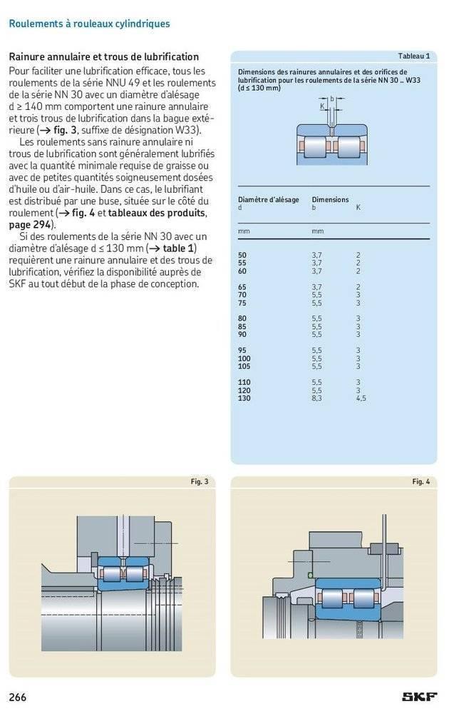 SKF Superprecision NN et NNU.jpg