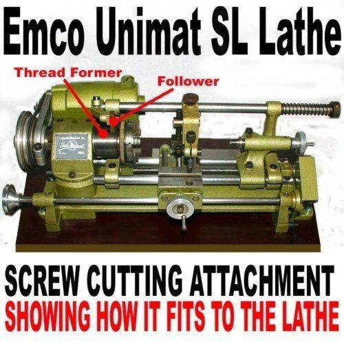 SL-thread-attachm-21.jpg