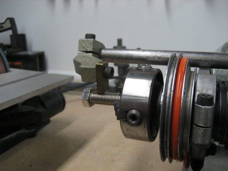 sl-Threading pulley side-bolt-model.jpg