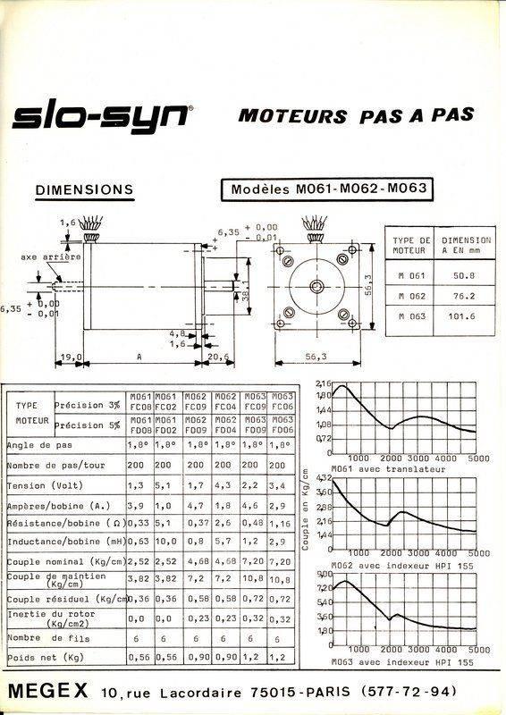 slosyn2 [].jpg