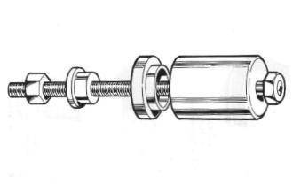 small_end_bronze-bearing_tool.jpg