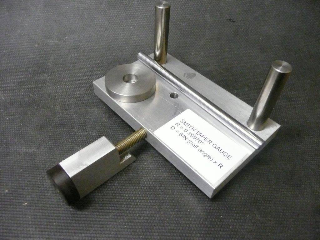smith-taper-gauge-52.jpg