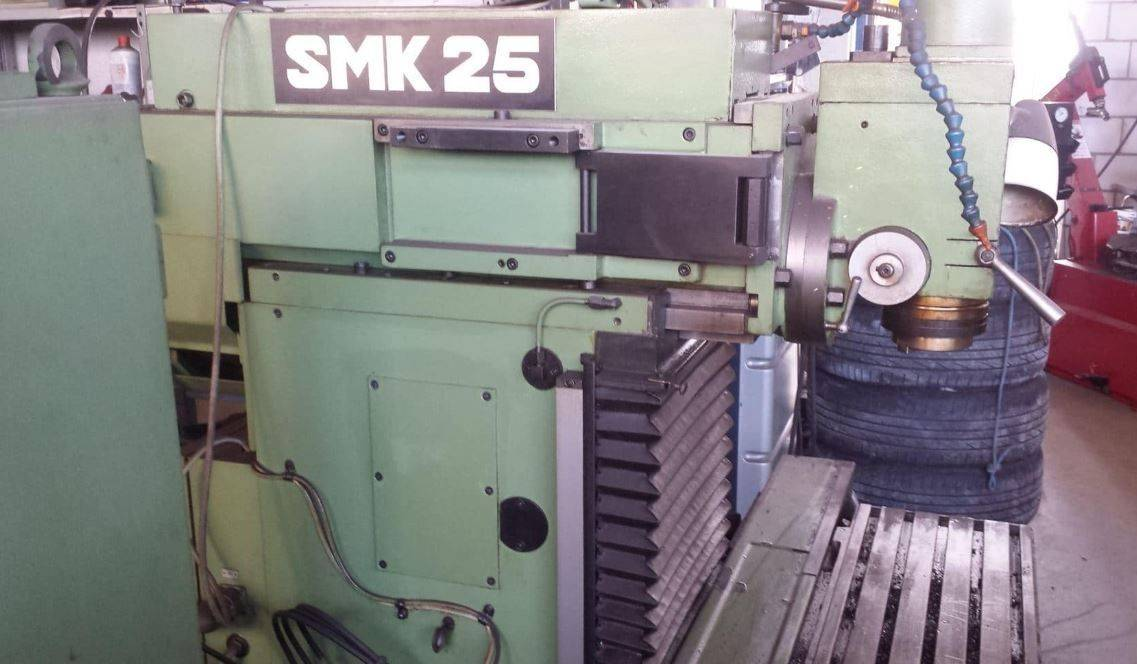 SMK25 1.JPG