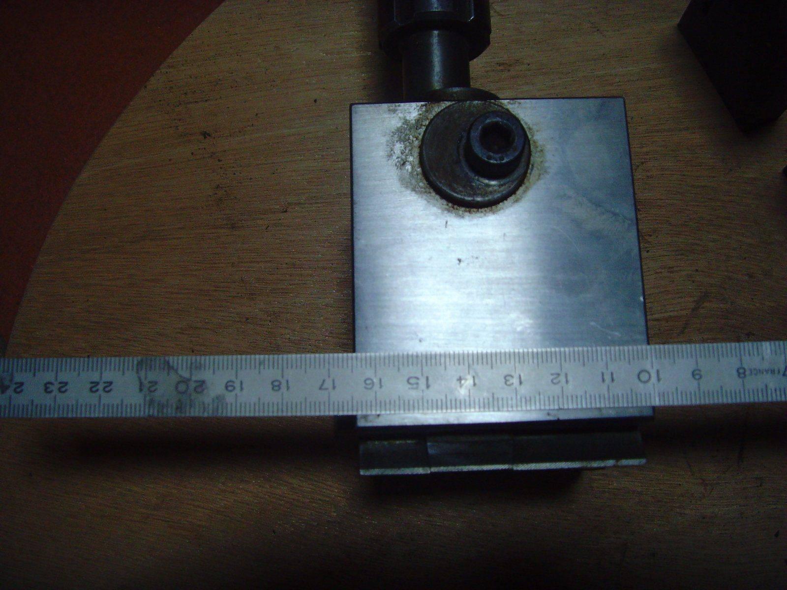 SNV30146.JPG