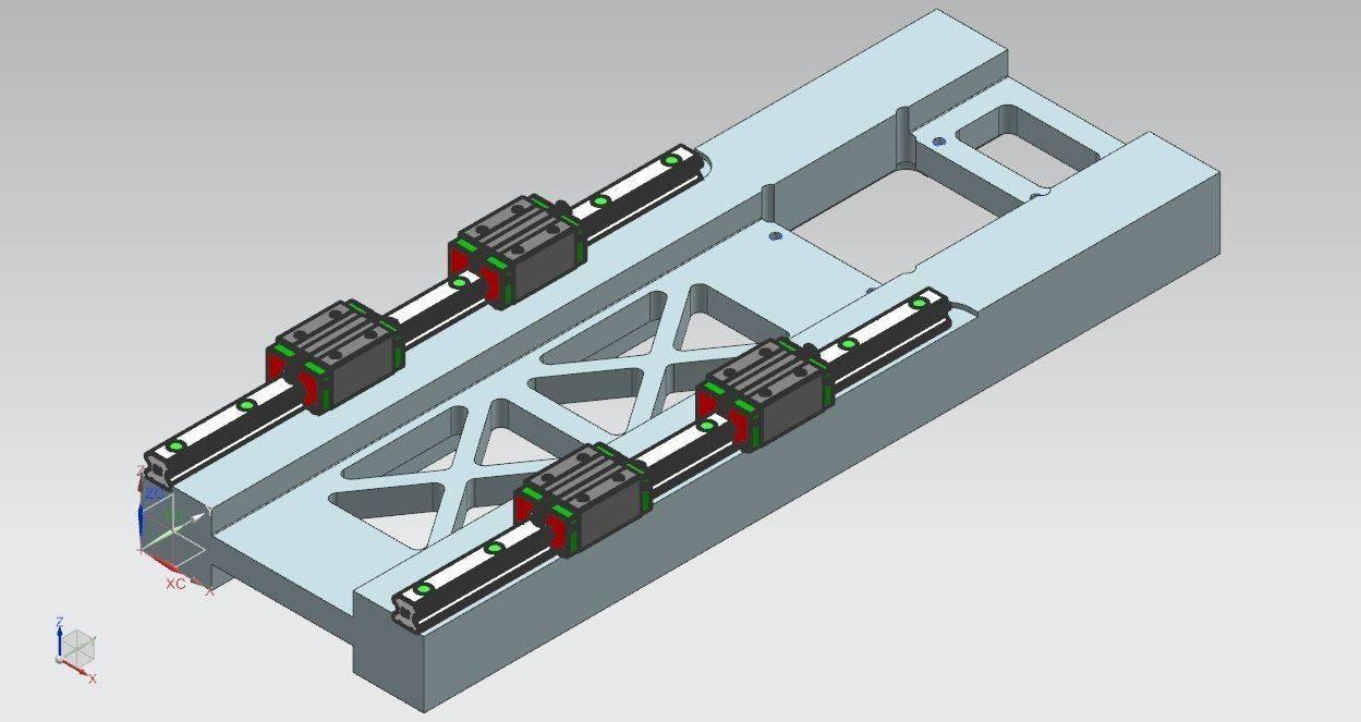 Socle CNC.jpg