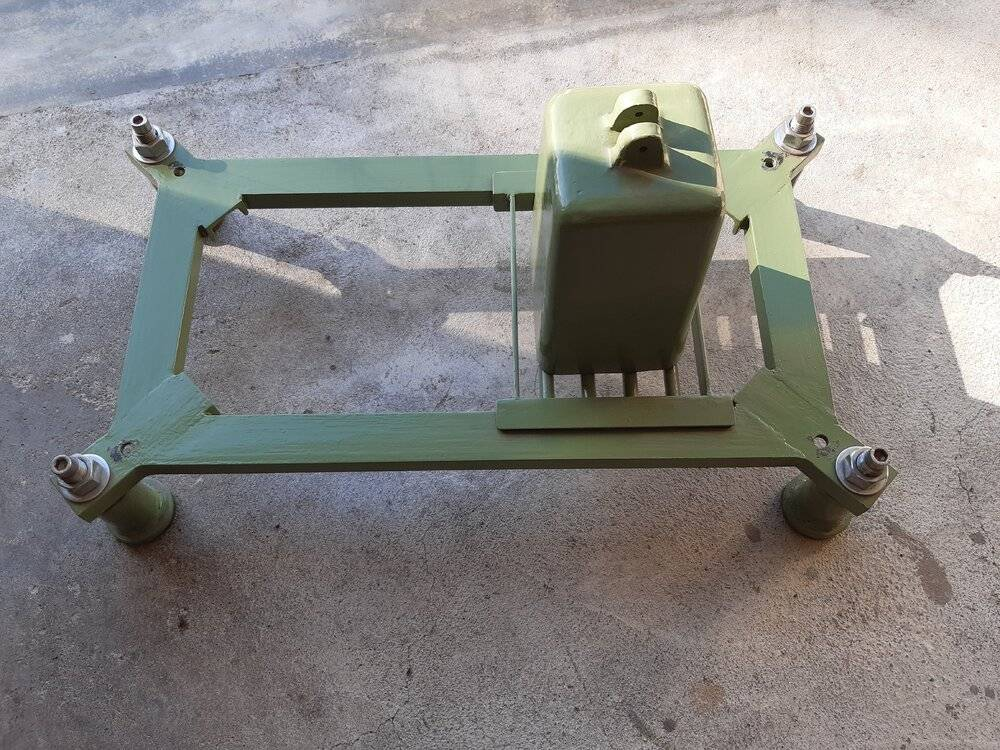 socle transport siome 1.jpg