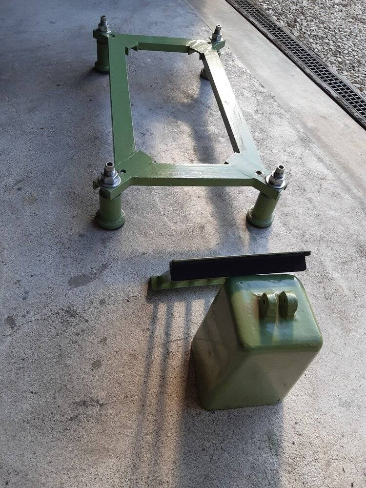socle transport siome 2.jpg