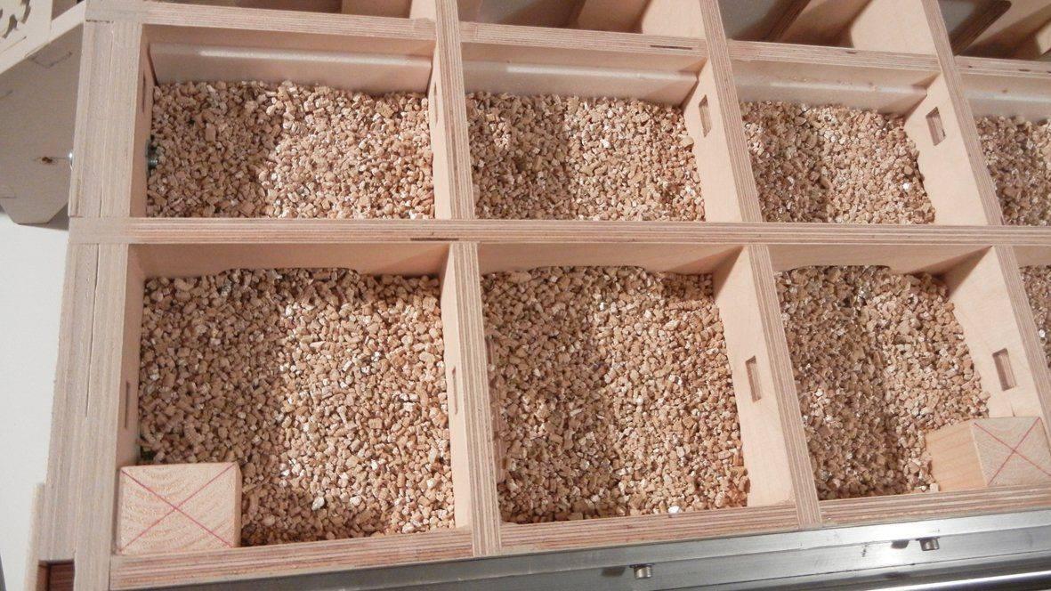 soclevermiculite 2.jpg