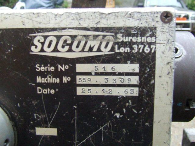 socomo3.JPG