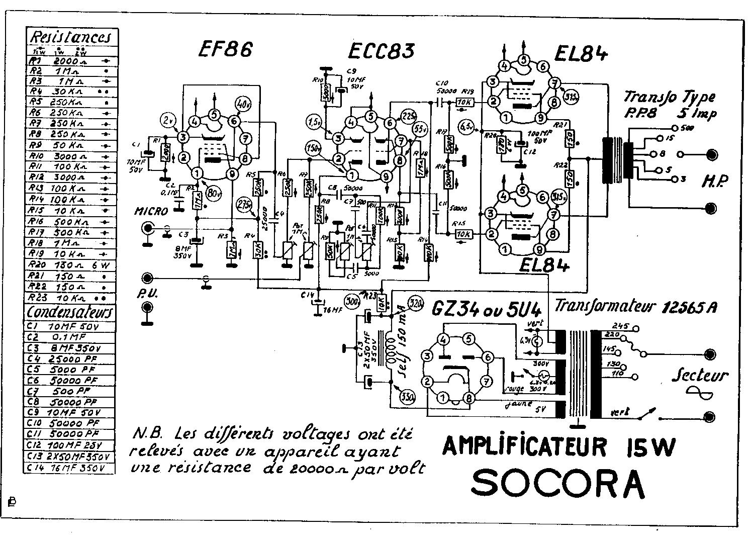 Socora_ampli PP 15W EL84_1957.png