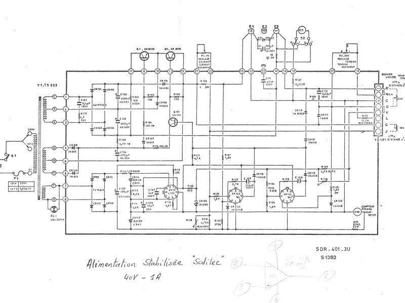 Sodilec SDR401.jpg