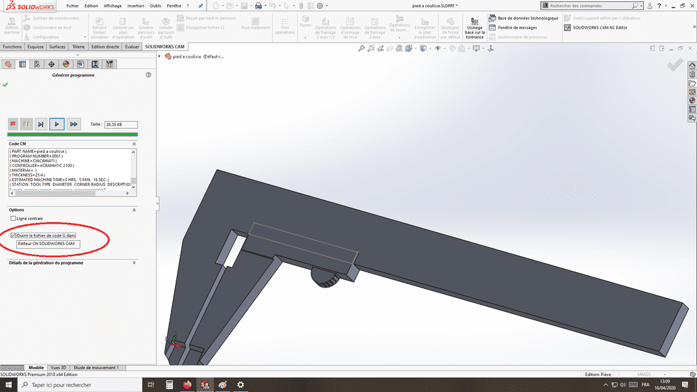 solidcam.png