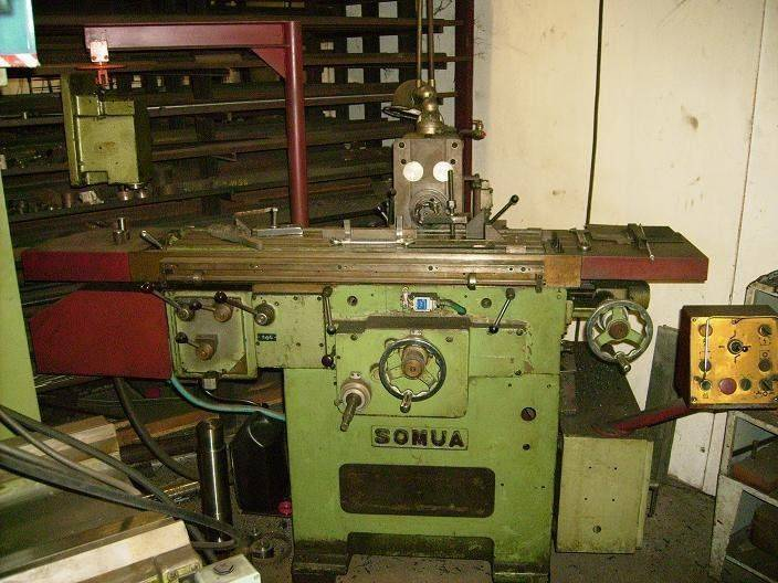 Somua Z1 3 Avances.jpg