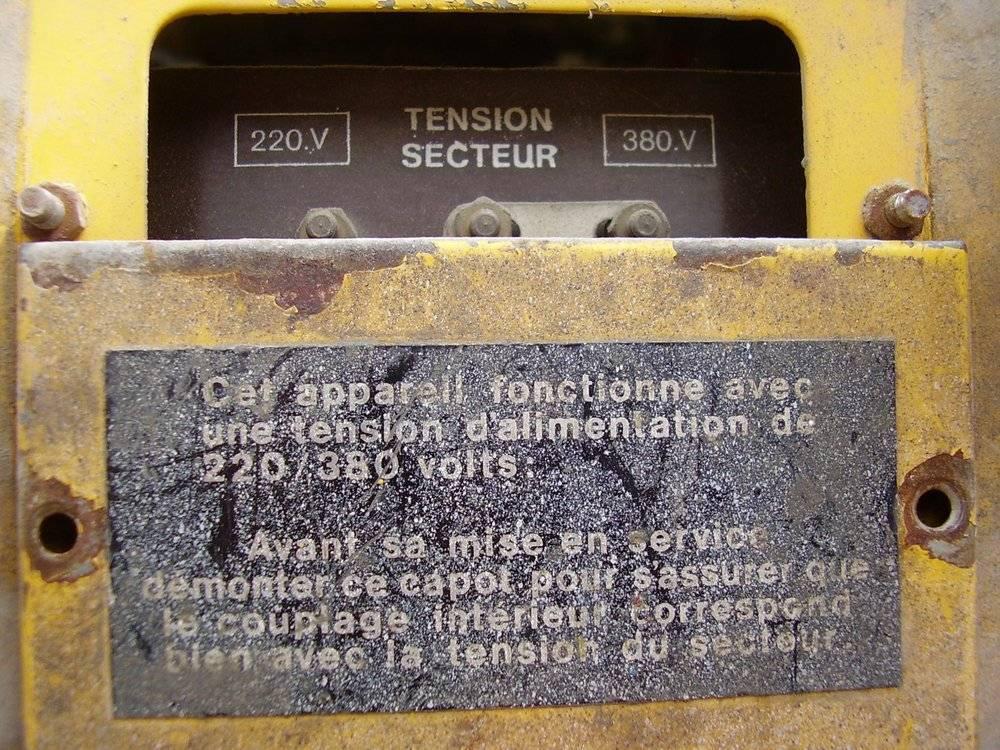soudéco 160VF 003.JPG