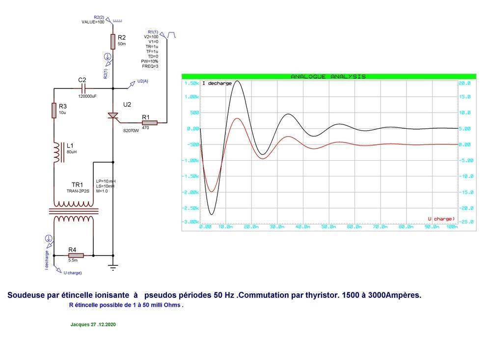 soudeuse ionisante à thyristor.jpg