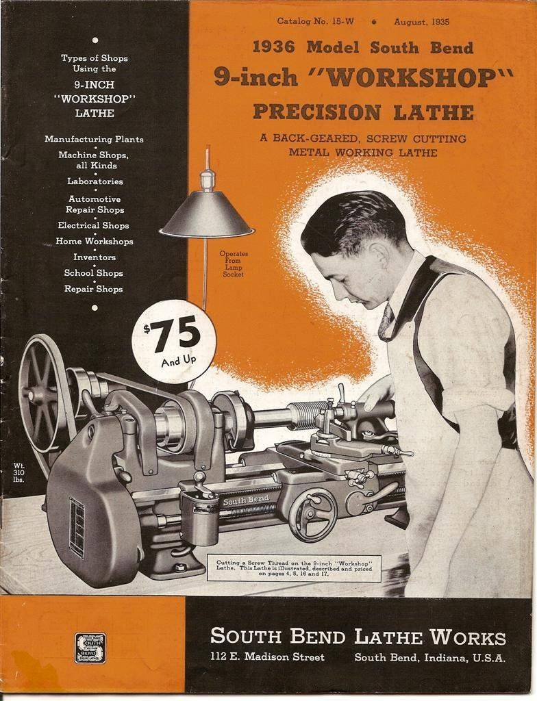 SouthBent9inch1936 .jpg