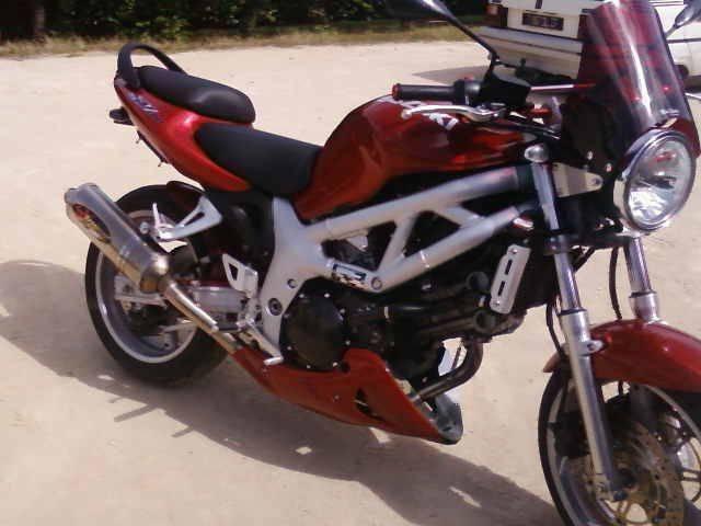 SP_A0036.jpg