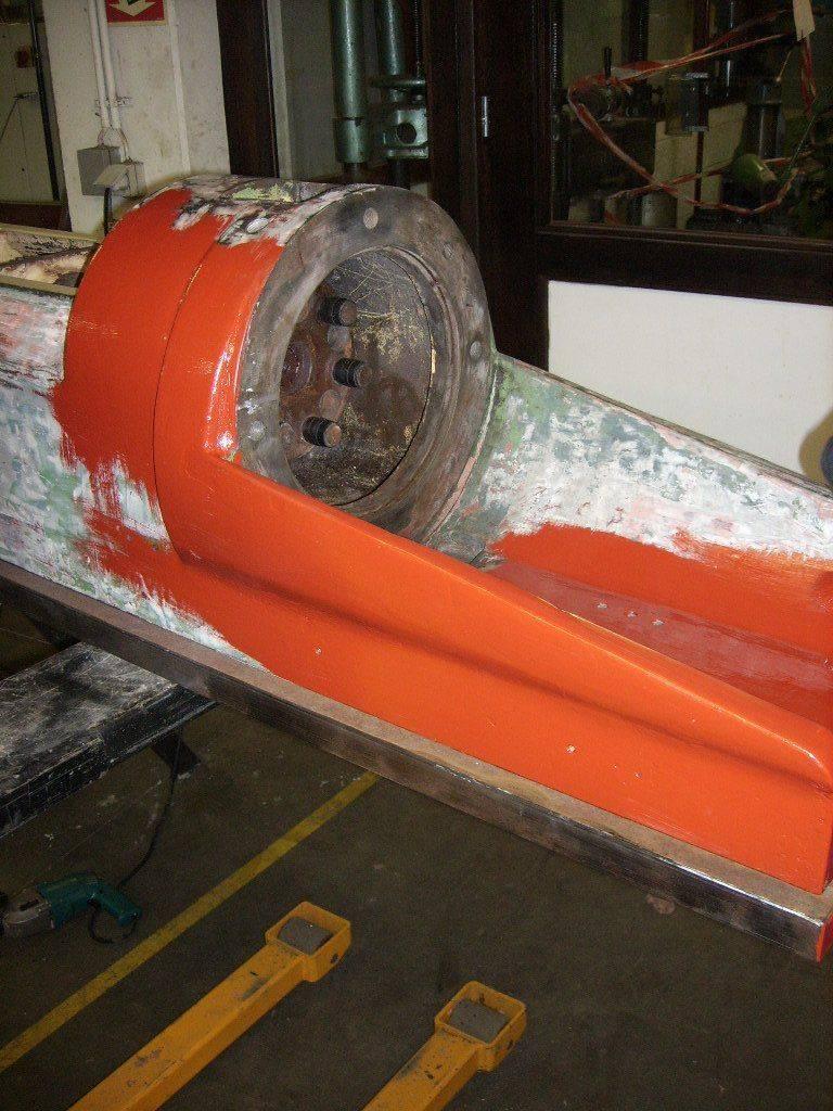 SPA52445.JPG