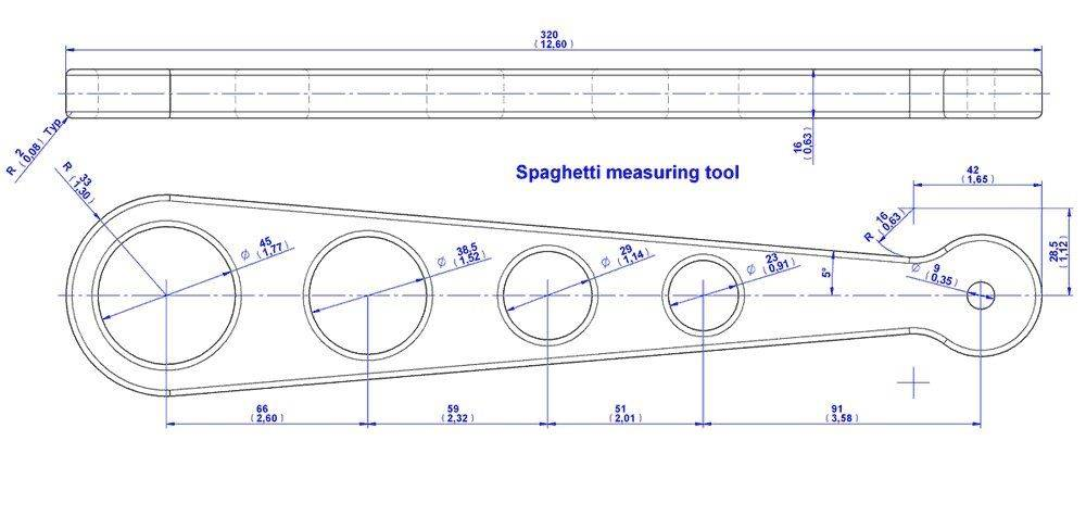 spaghetti_measuring_tool_2d_drawing - copie.jpg