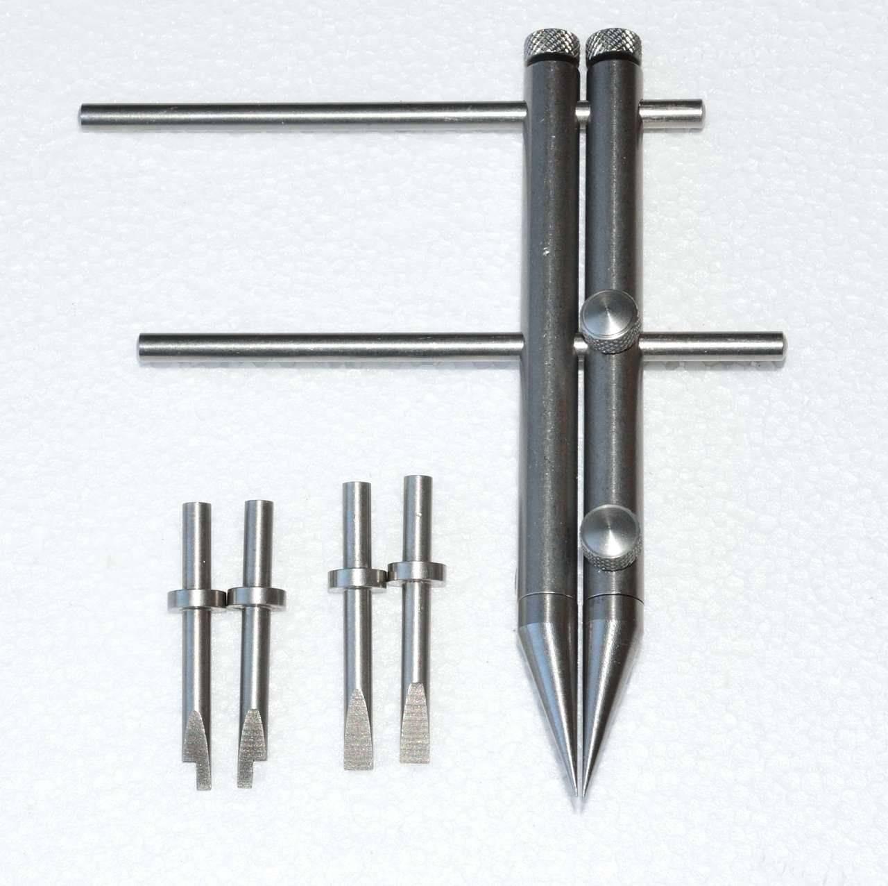 Spanner Wrench.JPG