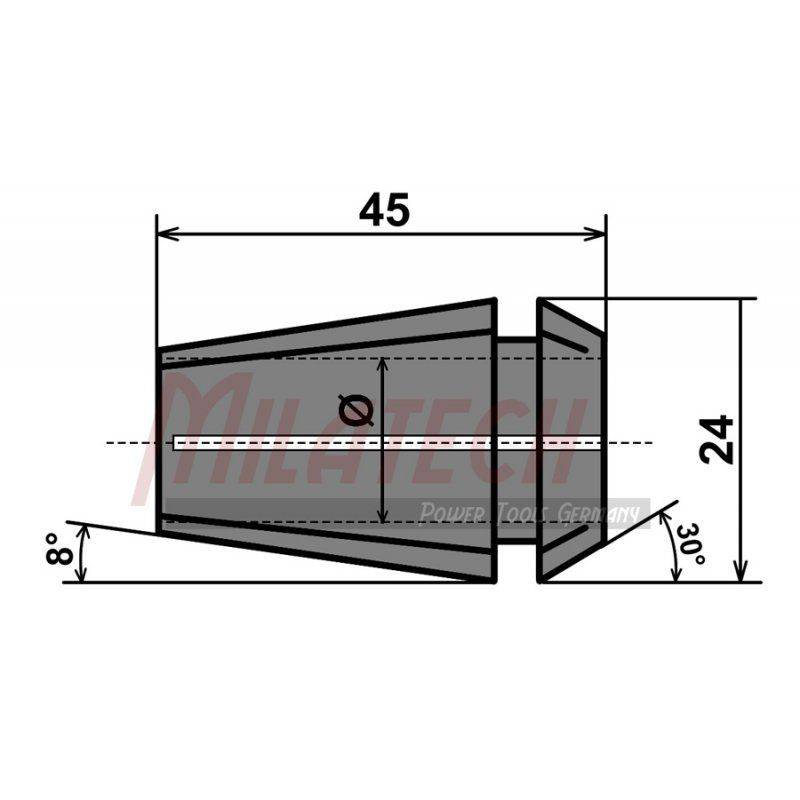 Spannzangenset-Spannfutter-MK2-M10-11tlg-R4-16mm-J7316A-Spannzangen_b6.jpg