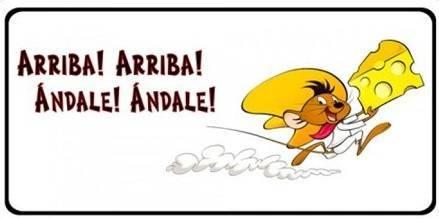 Speedy Gonzales.jpeg