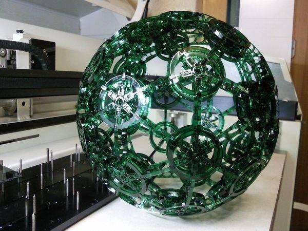 Sphere PMMA.jpg