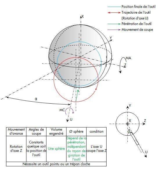 Sphères-5.jpg