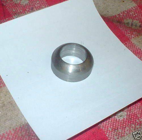 spherical-washer-item(180674393243).jpg