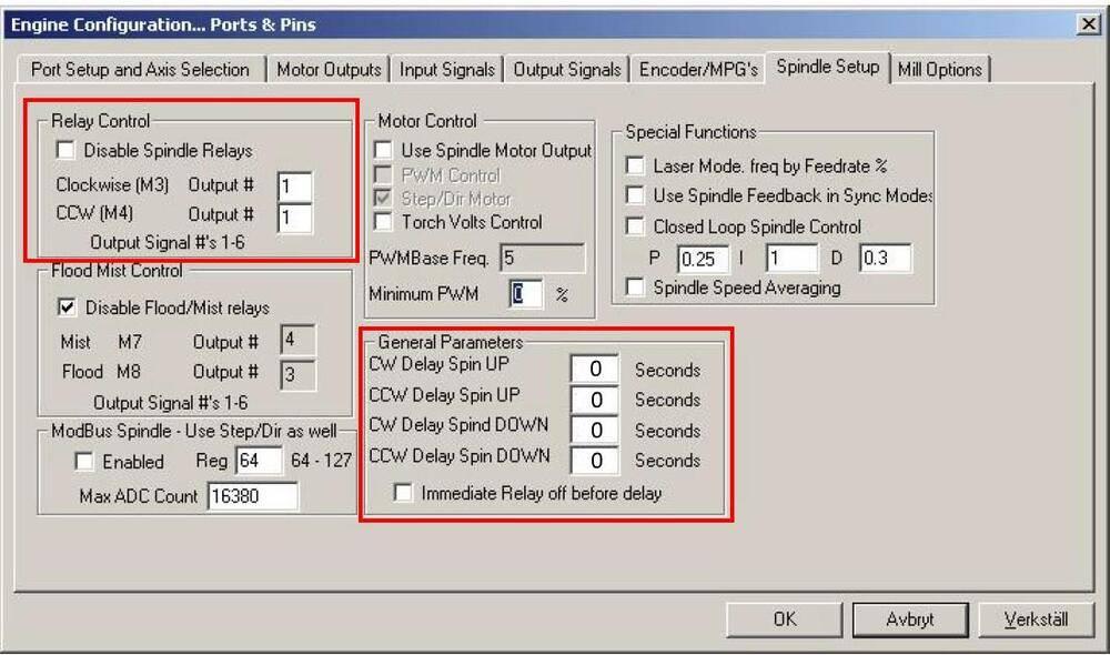 Spindle-Setup-Laser-J-Tech-2.jpg