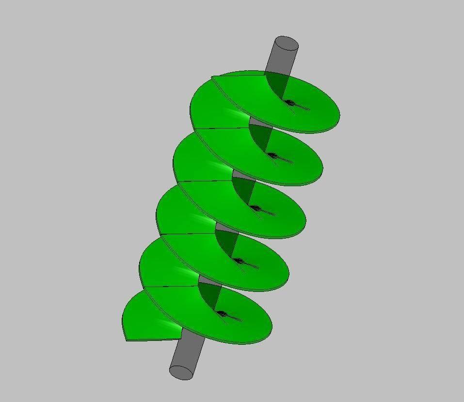 spiral complet.jpg