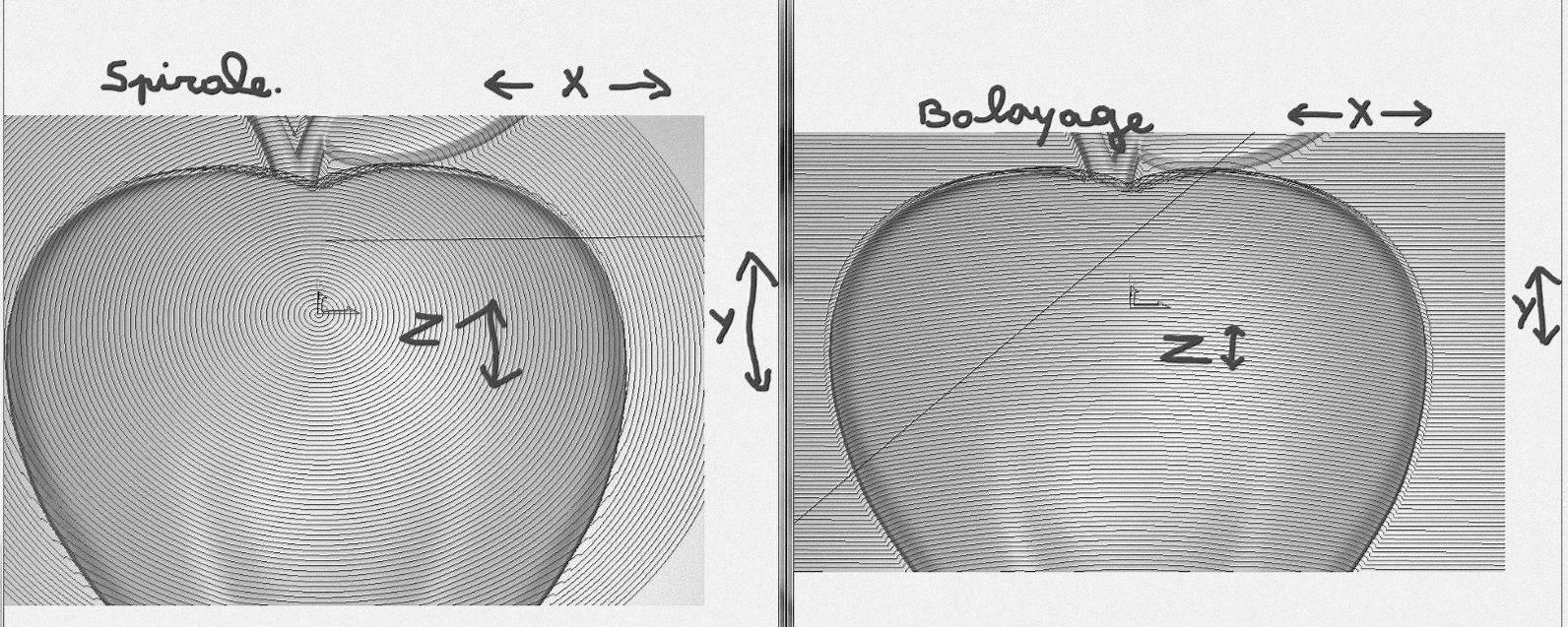 spirale,balayage2.JPG