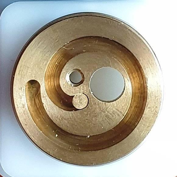 Spirale-DY_130431.jpg