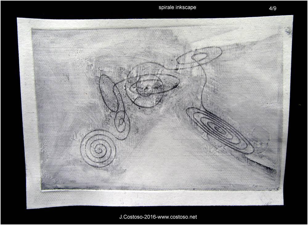 spirale_25_05_16_4.jpg