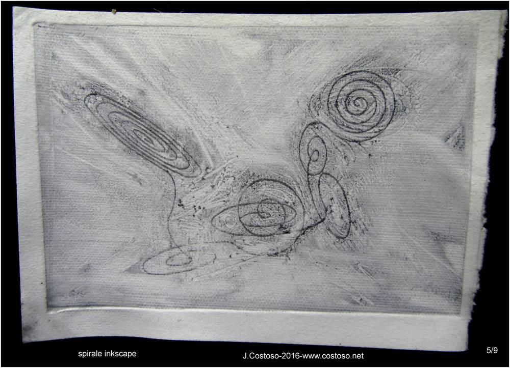spirale_25_05_16_5.jpg