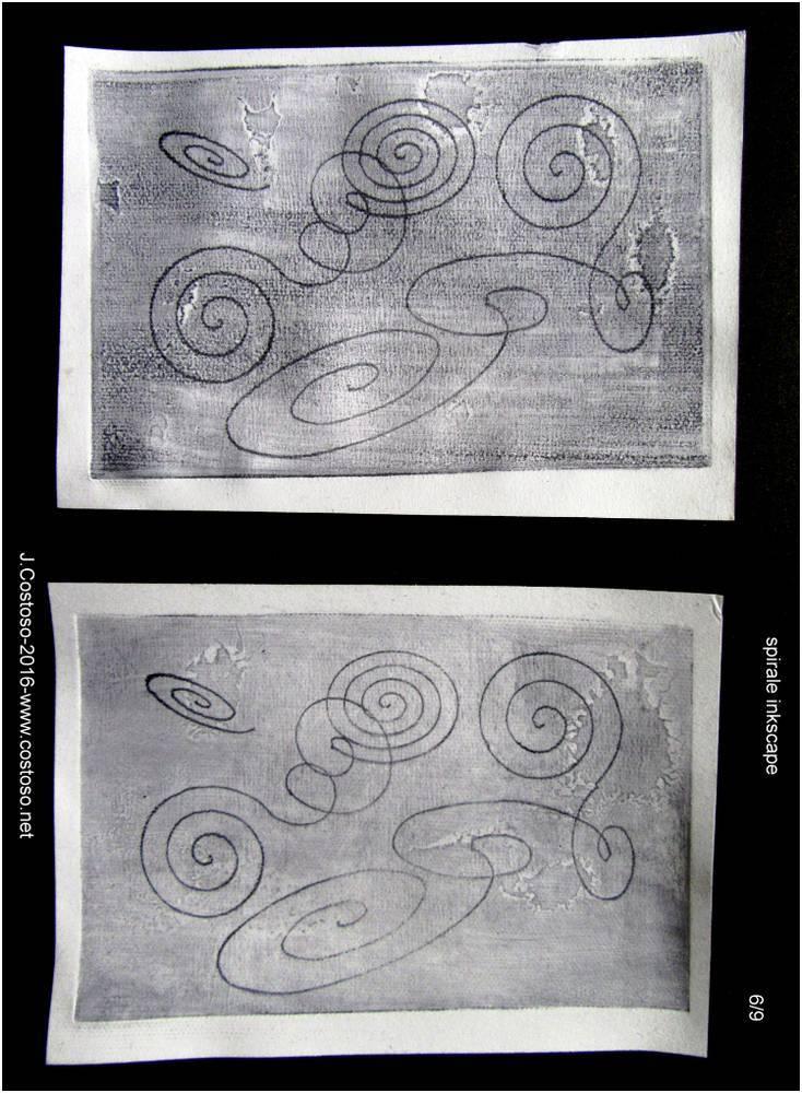 spirale_25_05_16_6.jpg