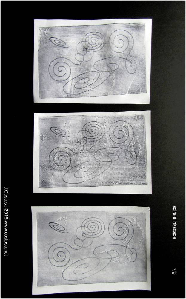 spirale_25_05_16_7.jpg